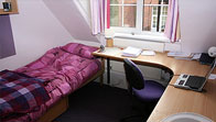 Queenswood School Accommodation Picture